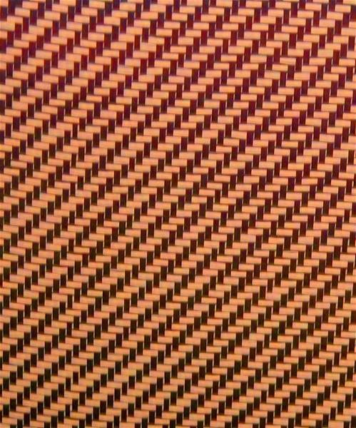 Untitled Document   Solarcomposites Com
